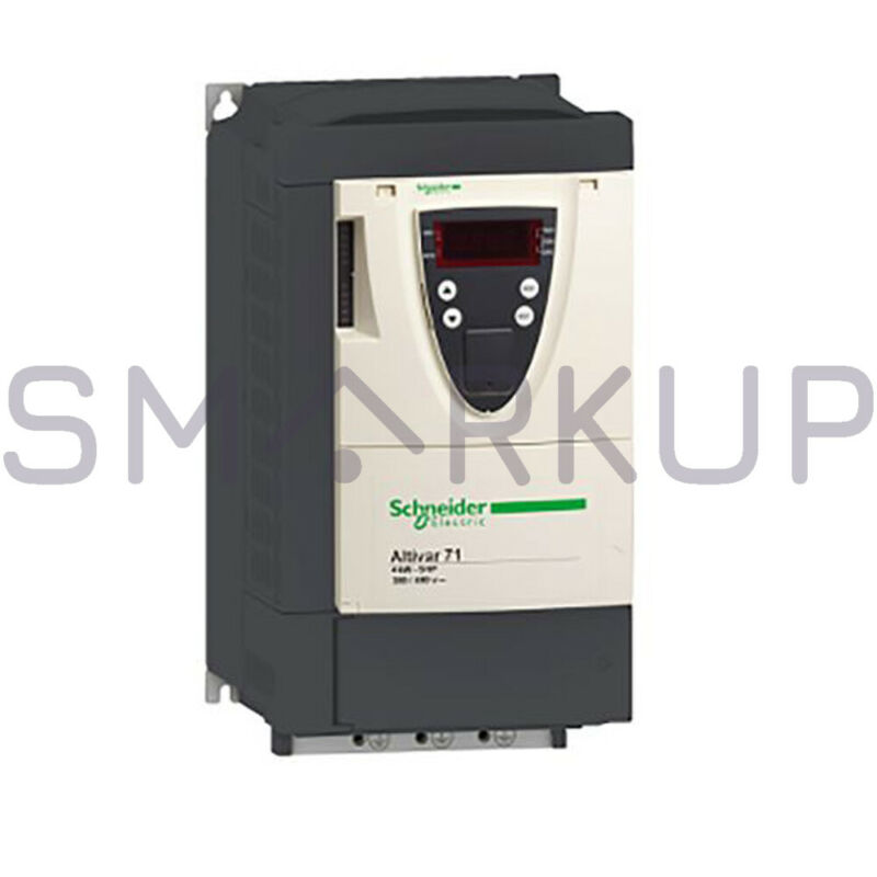 Used & Tested SCHNEIDER ATV71HD15N4Z Variable Speed Drive