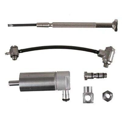 Tippmann A5 RT Response Trigger Upgrade Kit NEW