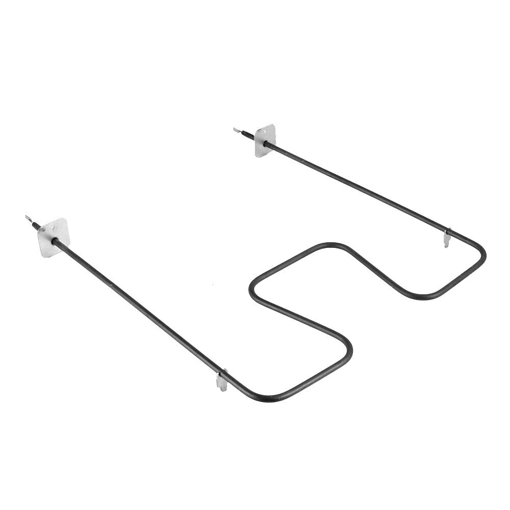 Thermador Oven Bake Element 142582 AP2826715 PS3454328 PS870