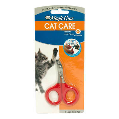 Four Paws Magic Coat Cat Claw Clipper - Four Paws Cat Claw Clipper