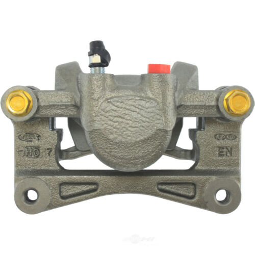 Disc Brake Caliper Rear Right Centric Reman fits 07-12 Hyundai Veracruz