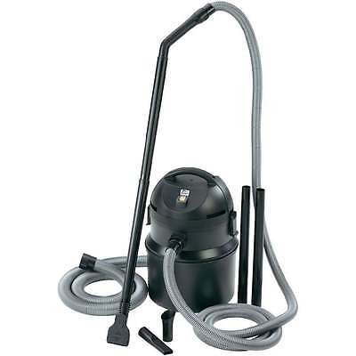 Pontec PondoMatic Pond Vacuum Hoover