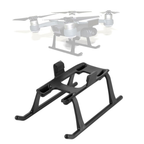 For DJI Spark 4Pcs//set Drone Accessories Spring Damping Landing Gear Extension