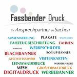 FASSBENDER-SHOP