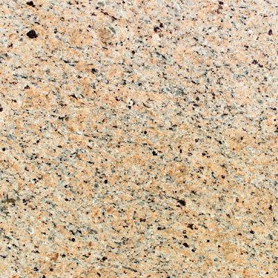 Fliesenaufkleber   Dekor Granit Braun   alle Größen   günstige Staffelpreise