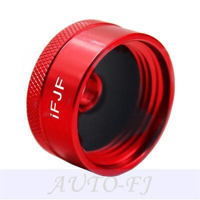 Red Fit Honda Generator Eu1000i Eu2000i Extended Run Gas Cap