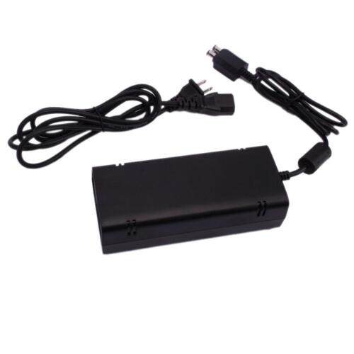 2x 12v 135w Ac Power Supply Adapter Cord For Microsoft Xb...