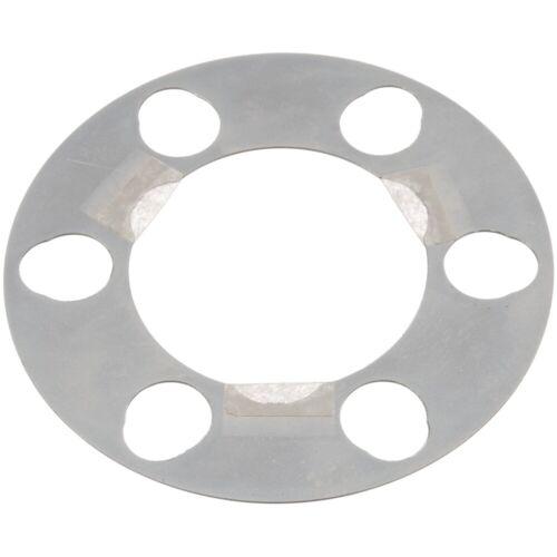 ATP GS-4 Flywheel Shim