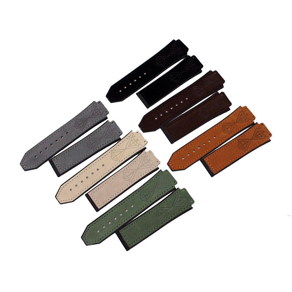 Outil Demontage Reglage Changer Bracelet Montre Horloger Chasse Goupille bleu MI