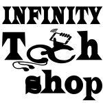 infinitytechshop