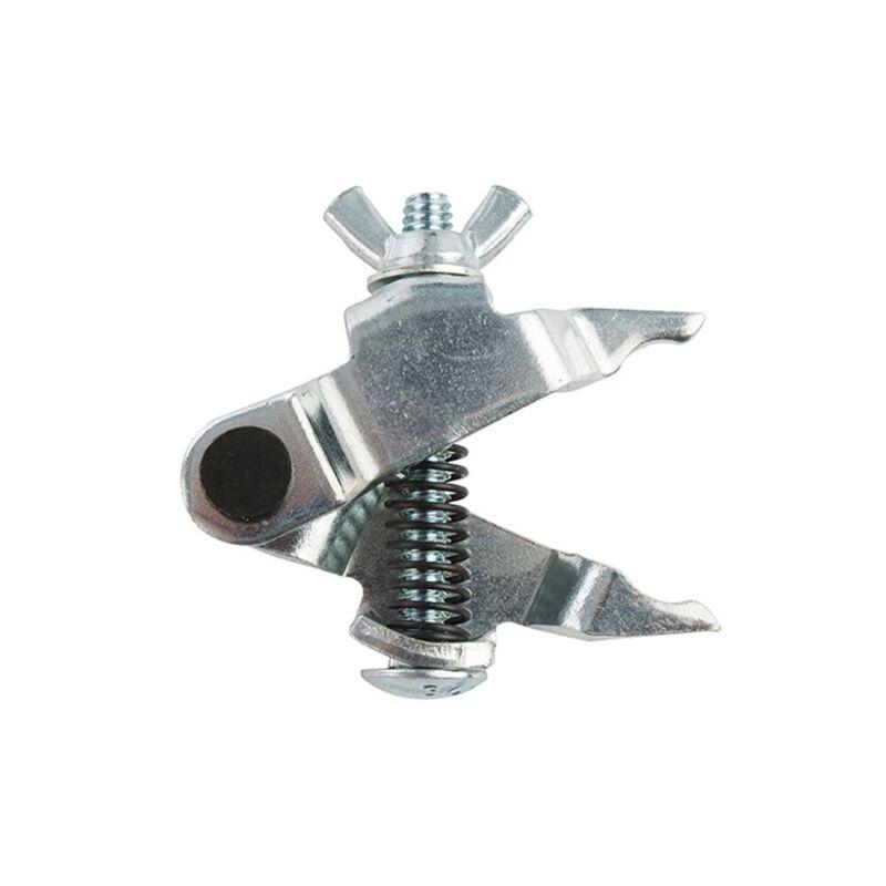 Acme Roller Chain Holder / Puller (#35-#60) Chain