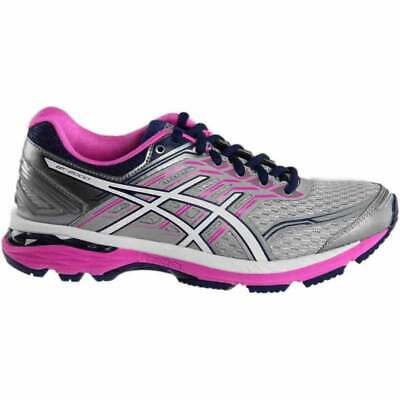 ASICS Gt-2000 5 Womens Running Sneakers Shoes