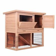 Rabbit Hutch – Flat Roof 2 Levels Hallett Cove Marion Area Preview