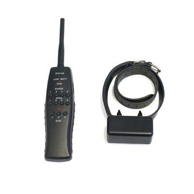 express train remote radio dog trainer | high tech pet et-1 training collar from