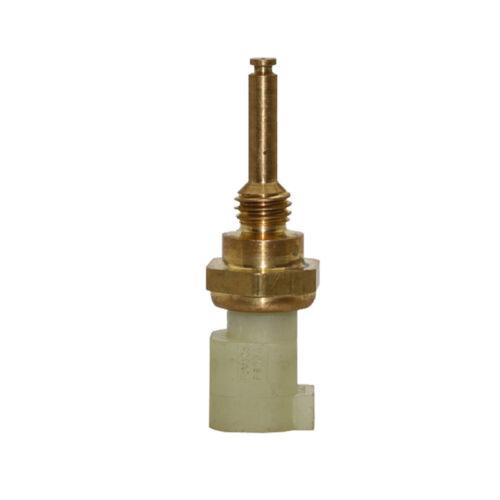 OEM Brass Engine Coolant Temperature Sensor Fit Ford Focus ...
