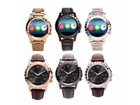 NO.1 Sun S2 2.0M Sport Smart Watch for HTC, Samsung Galaxy S6,S5 S4 note