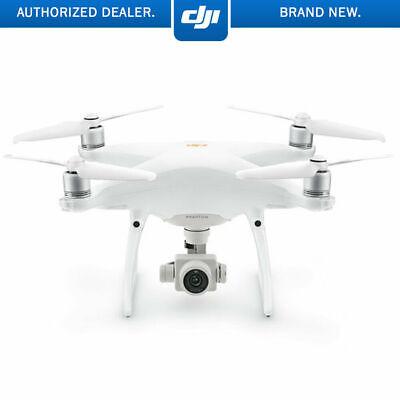 DJI Phantom 4 Pro+ V2.0 Drone With 5.5