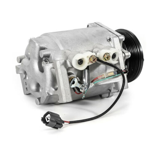 A/C AC Air Conditioner Compressor Clutch For 2004-2008