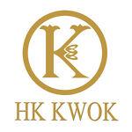 hkkwok