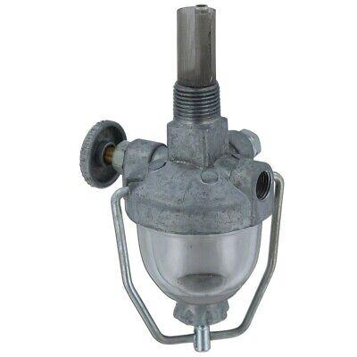 180141m91 Fuel Sediment Bowl Fits Massey Ferguson 35 50 65 85 88 Mh50 Te20 To20