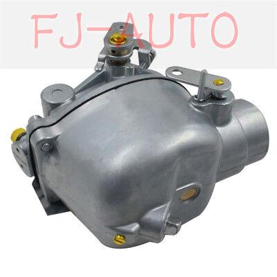 For Massey Ferguson 533969m91 Carburetor Fit To35 Mf35 F40 Mh50 Mf50 Mf135