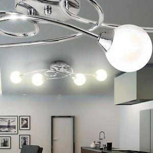 Wohnzimmer Couch Decke Streifen Lampe Leuchte Kissen