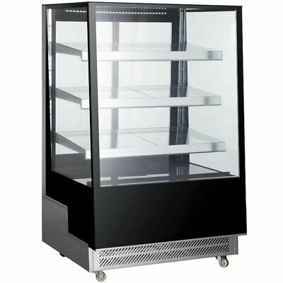 Marchia Tmb36 36 Refrigerated Bakery Display Case
