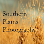 Southern Plains Photography