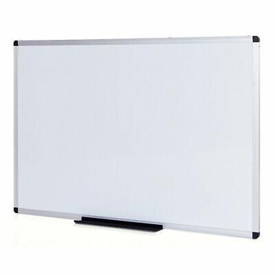 Magnetic Dry Erase Boardwhiteboard School Office Whiteboard 48 X 36