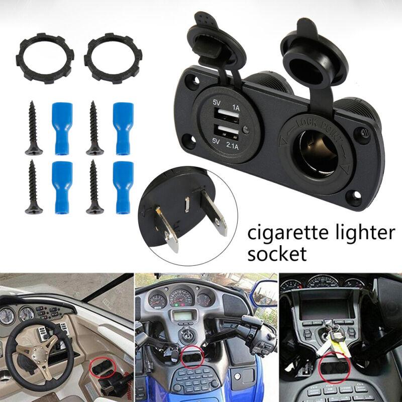 cypressen Auto Mittelkonsole Becherhalter Insert Divider Board F/ür Mercedes-Benz C E GLK Klasse W204 W207 W212 X204 Car Styling