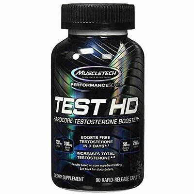 The Best Rated Healthy Low Testosterone Booster Pack For Men Women Gnc 90