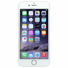 Unlocked Apple iPhone 6 Cell Phones & Smartphones