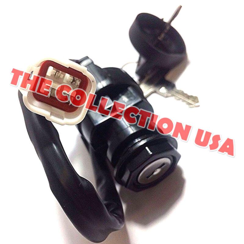 Original Engine Management 89013 Neutral Safety /& Reverse Light Switch