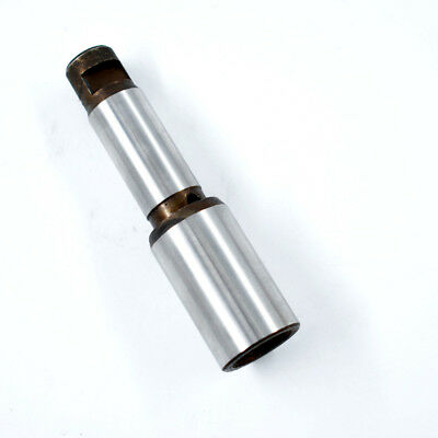 Airless Paint Spray Piston Rod 704551 For Titan Impact 440 540 640 Usa
