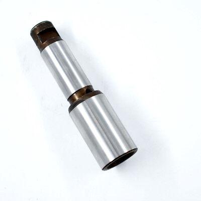 Airless Paint Spray Piston Rod 704551 For Titan Impact 440 540 640 Usa