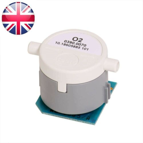 Genuine Testo O2 sensor 0390 0070 (for Testo 300 M/XL/XXL, 335, 350 M/XL)