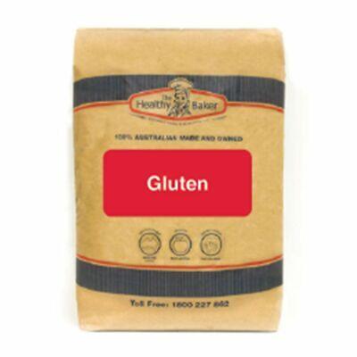 Manildra Vital Wheat Gluten (500g)