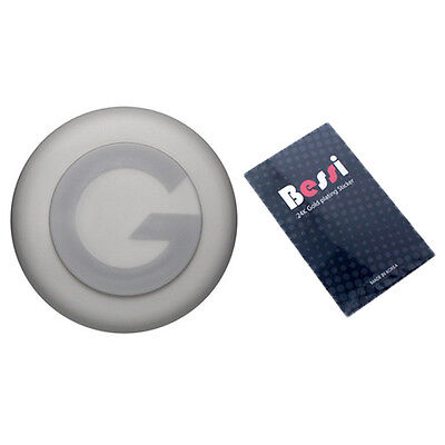 [made in japan] gatsby hair wax moving rubber grunge mat 80g x 1pcs  gatsby wax