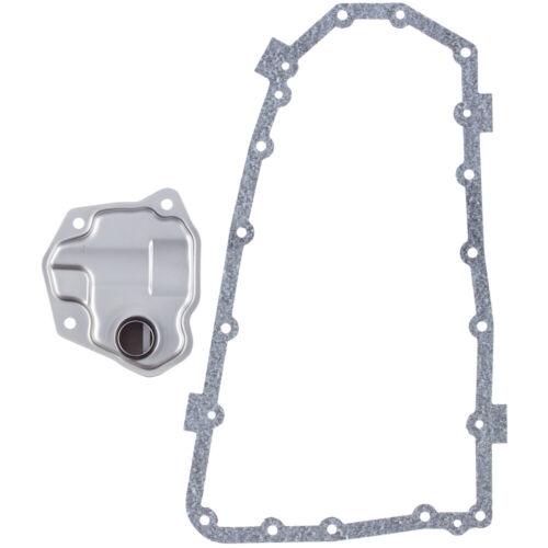ATP B-241 Automatic Transmission Filter Kit
