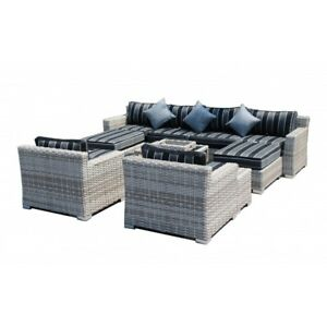 SUMMER LIVING  PATIO FURNITURE QUALITY PRODUCT BEST PRICES