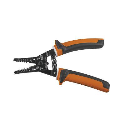 Klein Tools 11054eins Insulated Wire Stripper