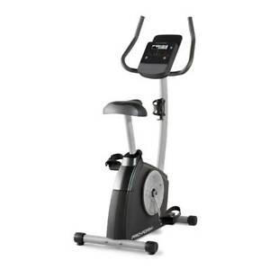 Proform 210CSX Exercise Bike (Used)