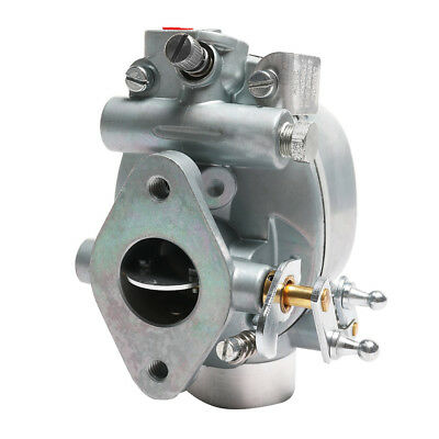 New Tractor Carburetor For Ford501 601 701 2000 2030 2031 2110 2120 2130