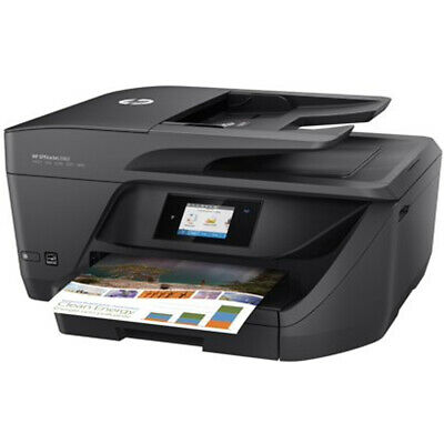 officejet 6962 wireless one photo