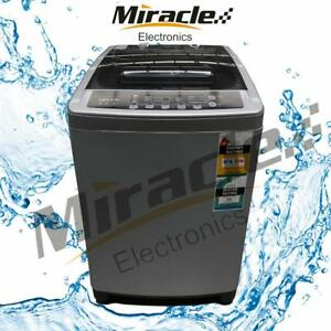 models power | Washing Machines & Dryers | Gumtree Australia