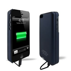 2800mah Magnetic External Battery Power Bank Charger Pack