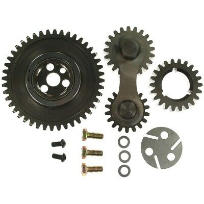Engine Timing Gear Set-Performance Melling 48450