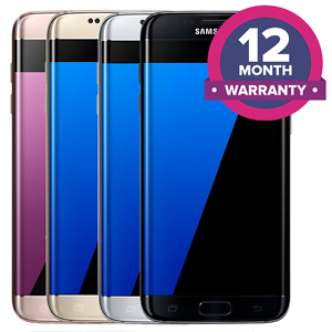 Samsung-Galaxy-S7-Edge-Unlocked-Smartphone-32GB-All-Colours