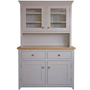 Oak Dresser Ebay
