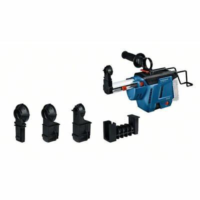 Bosch Aspiradora sin Cables Gde 18V-26 D Para Bosch Taladro de martillo...
